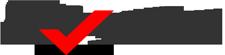 Certified Remodeler Logo